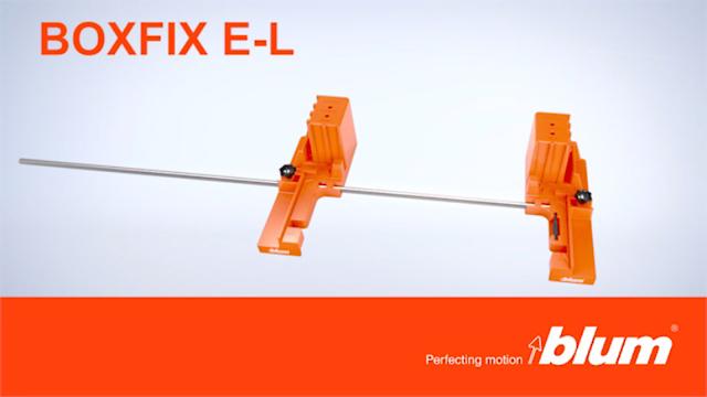 BOXFIX E-L