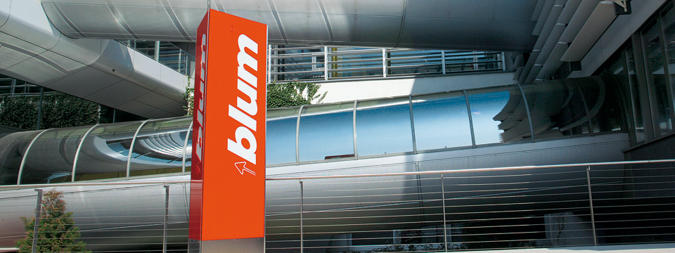 Yet another year of growth for the Austrian fittings manufacturer