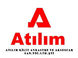 alt address-image